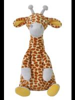Happy Horse Happy Horse Giraf groot Gianny 55 cm