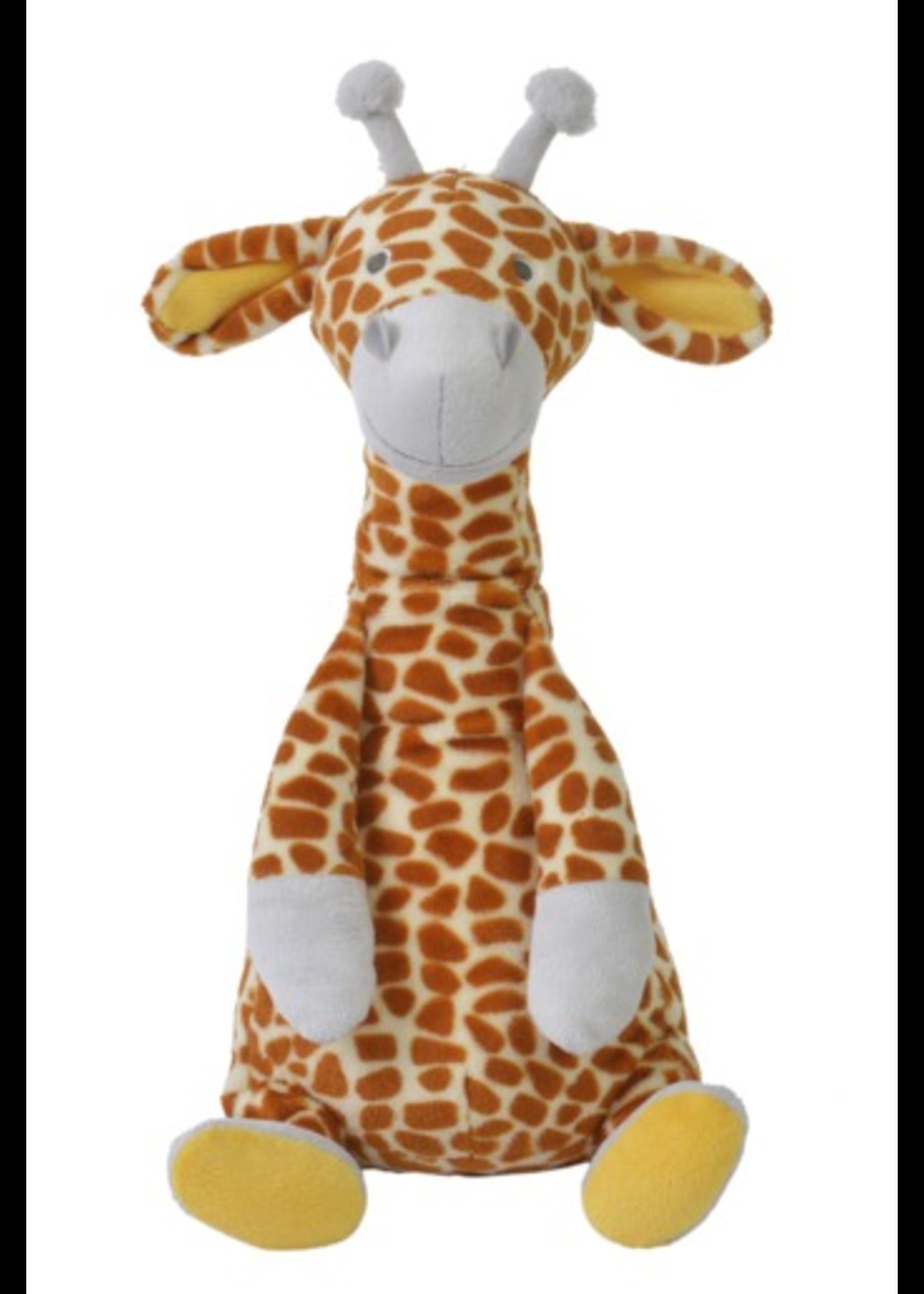 Happy Horse Happy Horse Giraf groot Gianny