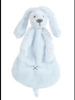 Happy Horse Blue Rabbit Richie Tuttle 25 cm