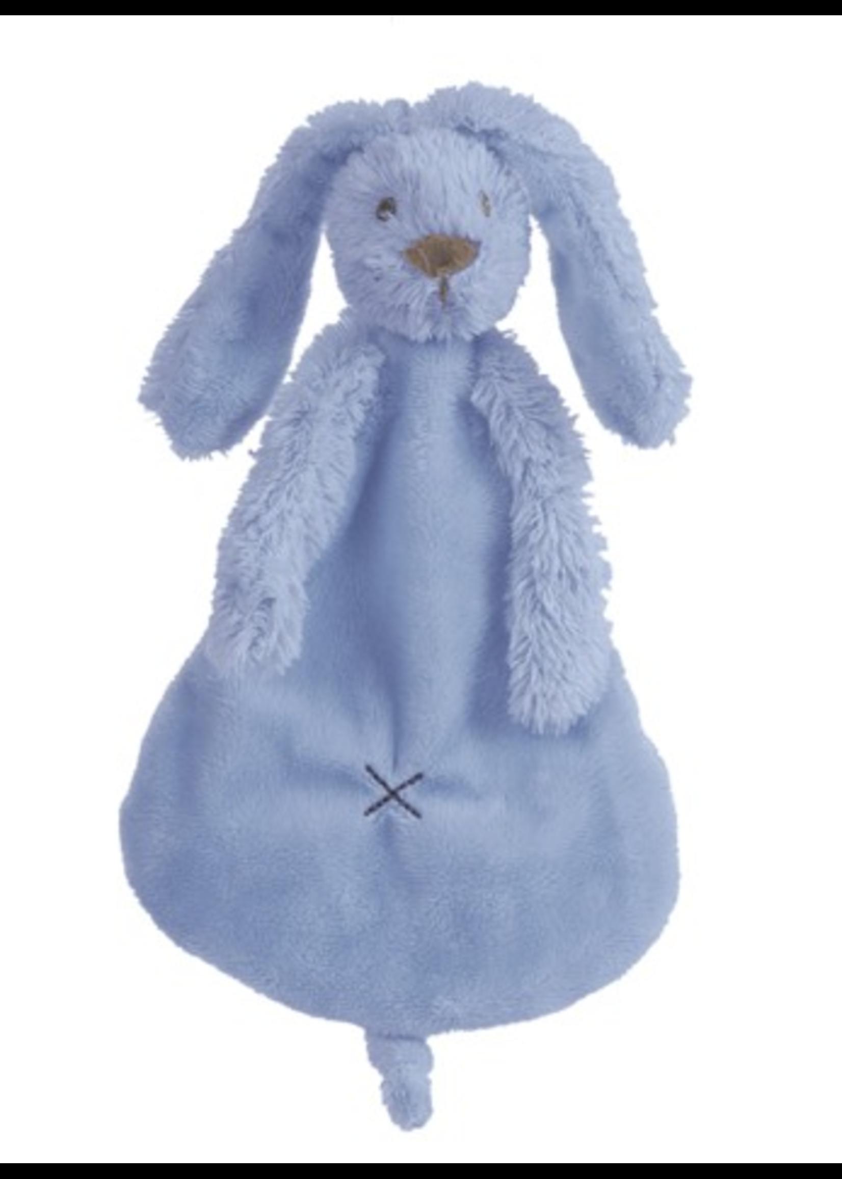 Happy Horse Deep Blue Rabbit Richie Tuttle 25 cm