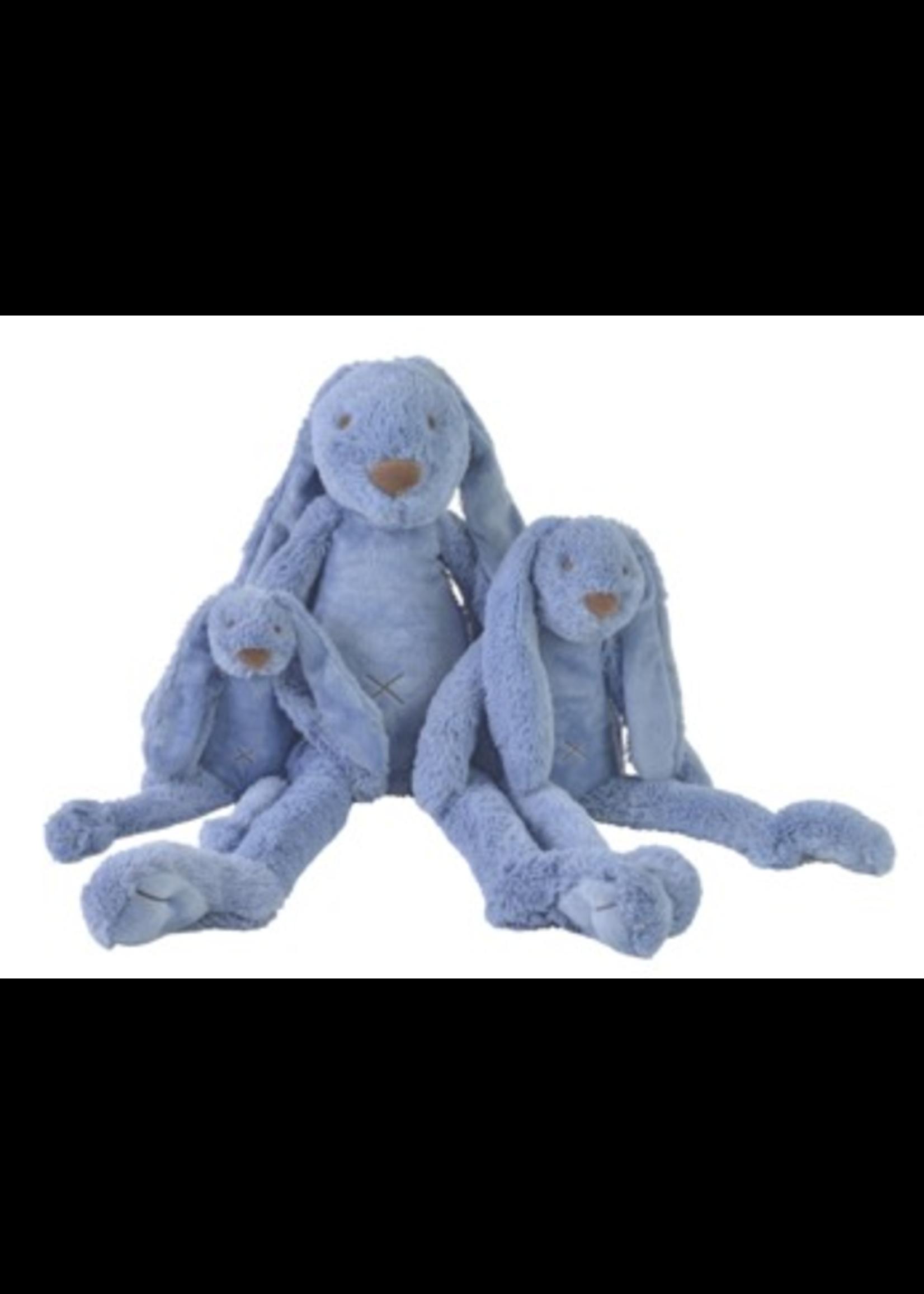 Happy Horse Deep Blue Rabbit Richie 38 cm