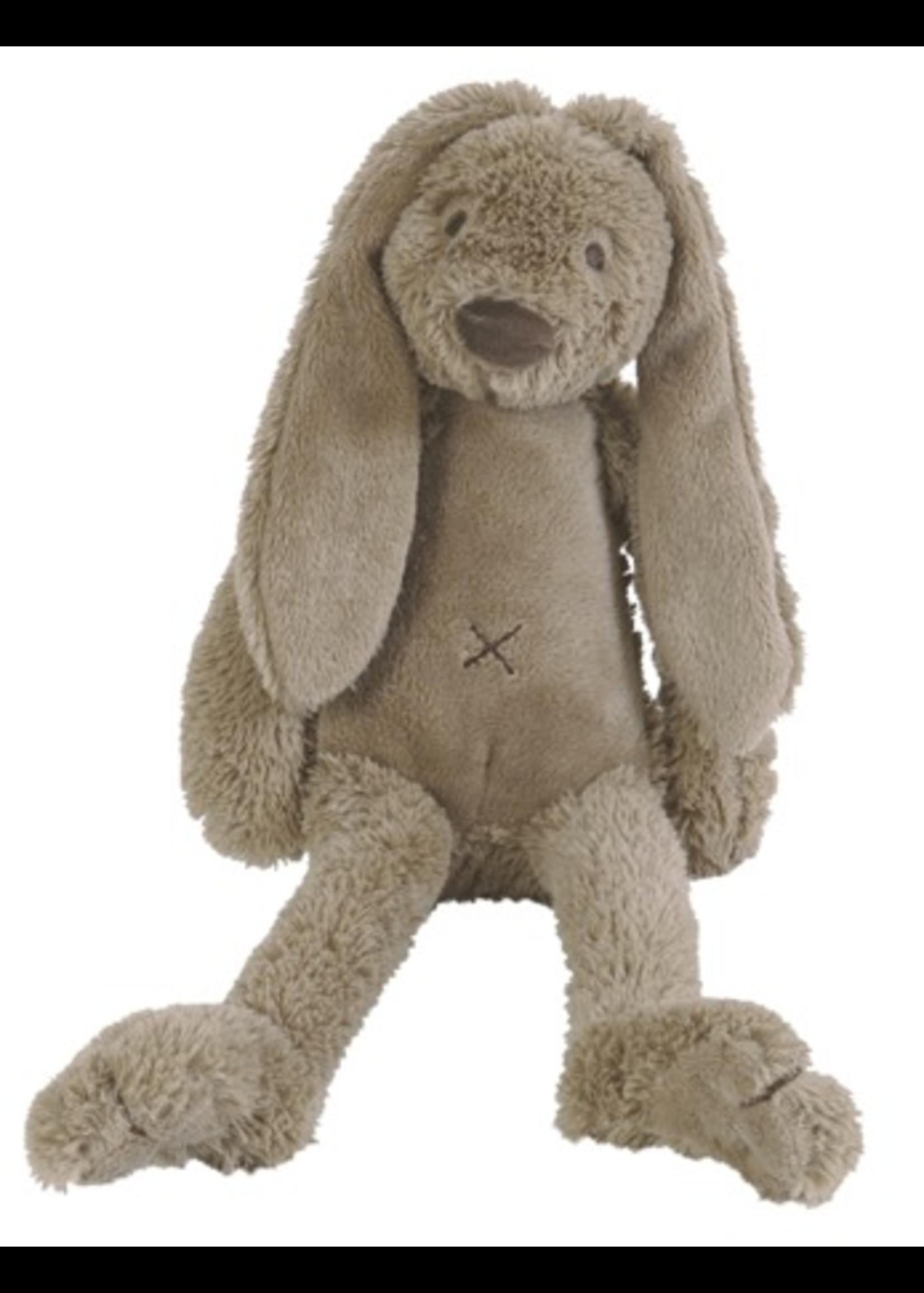 Happy Horse Taupe Rabbit Richie 38 cm