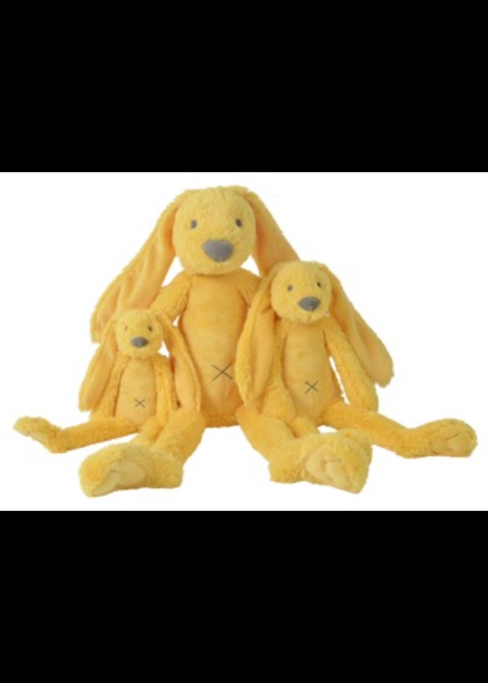 Happy Horse Tiny Yellow Rabbit Richie 28 cm