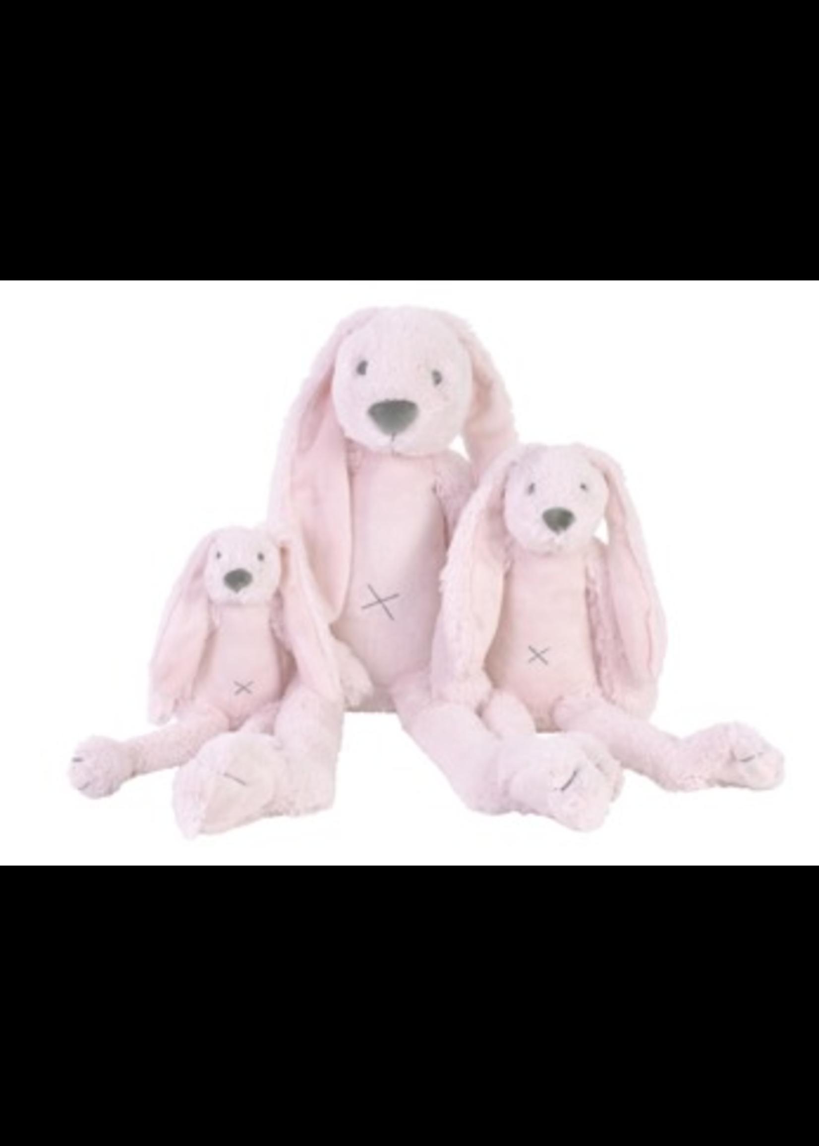 Happy Horse Tiny Pink Rabbit Richie 28 cm