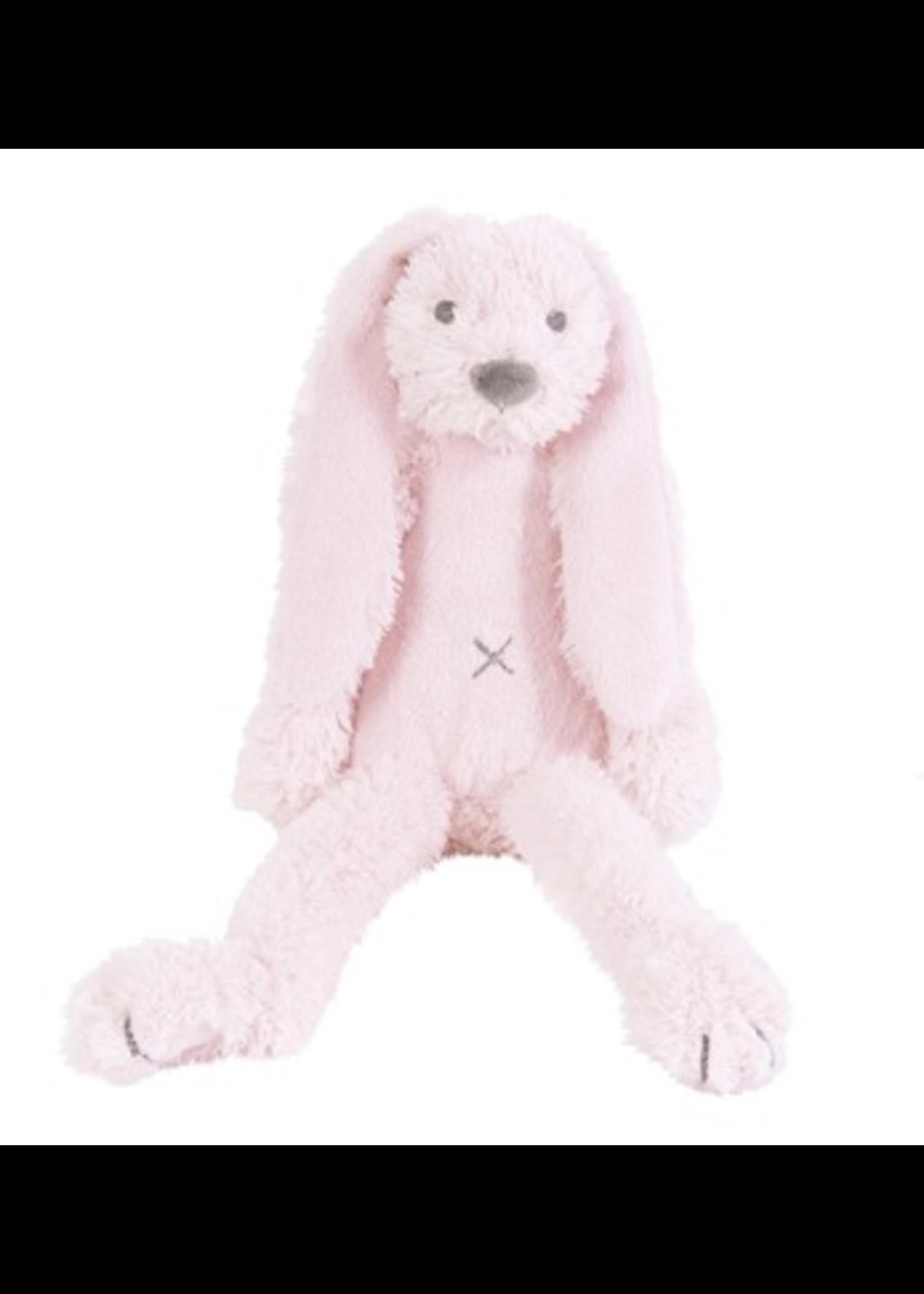 Happy Horse Pink Rabbit Richie 38 cm