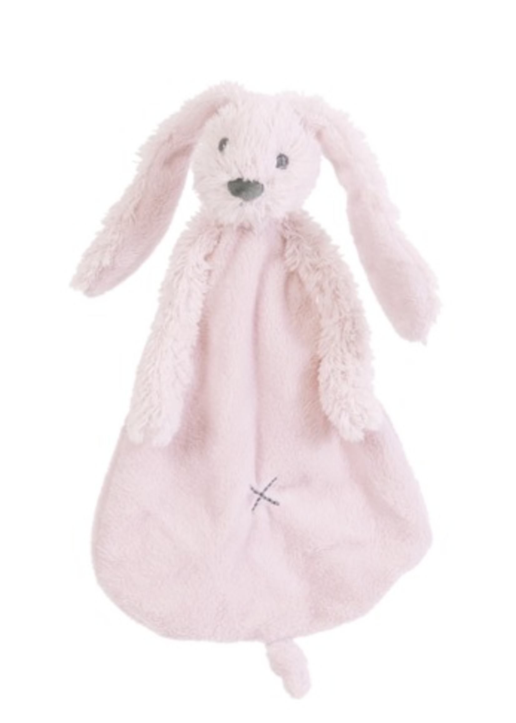 Happy Horse Pink Rabbit Richie Tuttle 25 cm