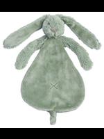 Happy Horse Green Rabbit Richie Tuttle 25 cm