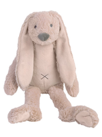 Happy Horse Old Pink Rabbit Richie 38 cm