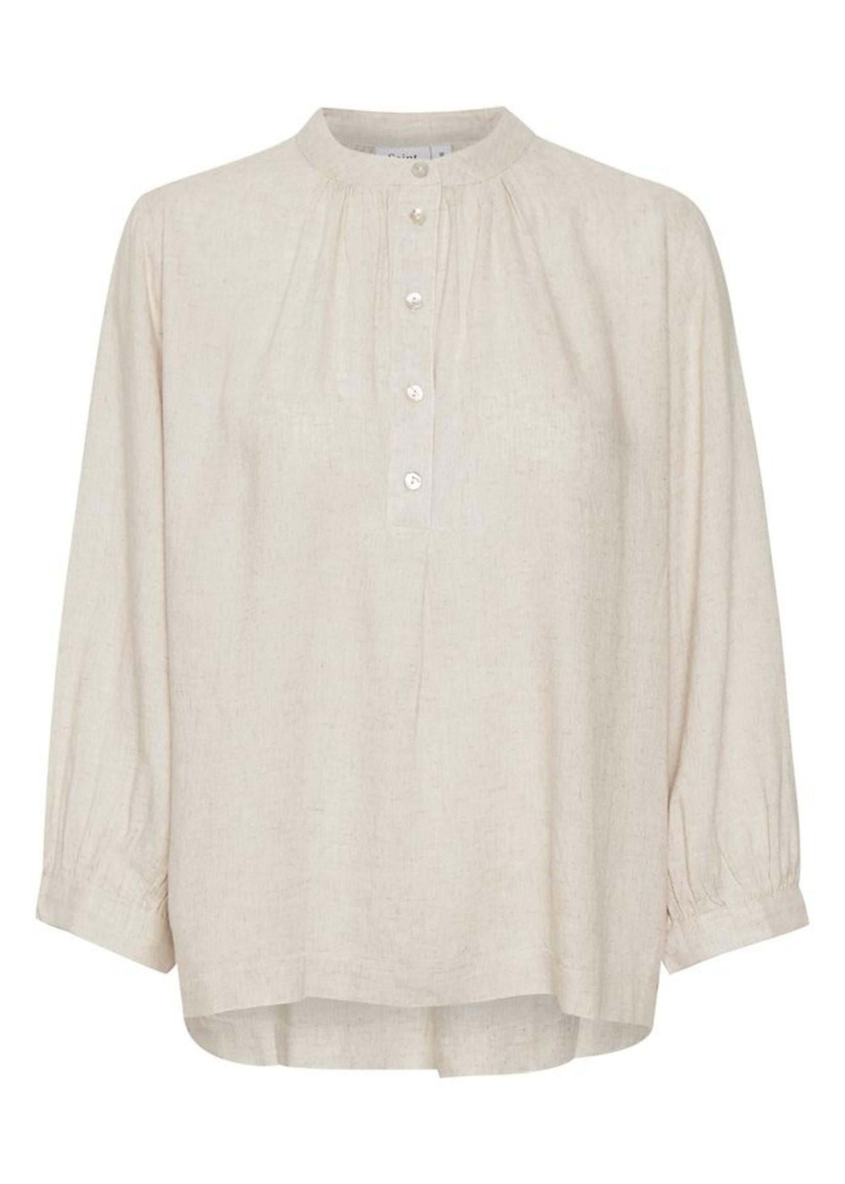 Saint Tropez FannaSZ Shirt