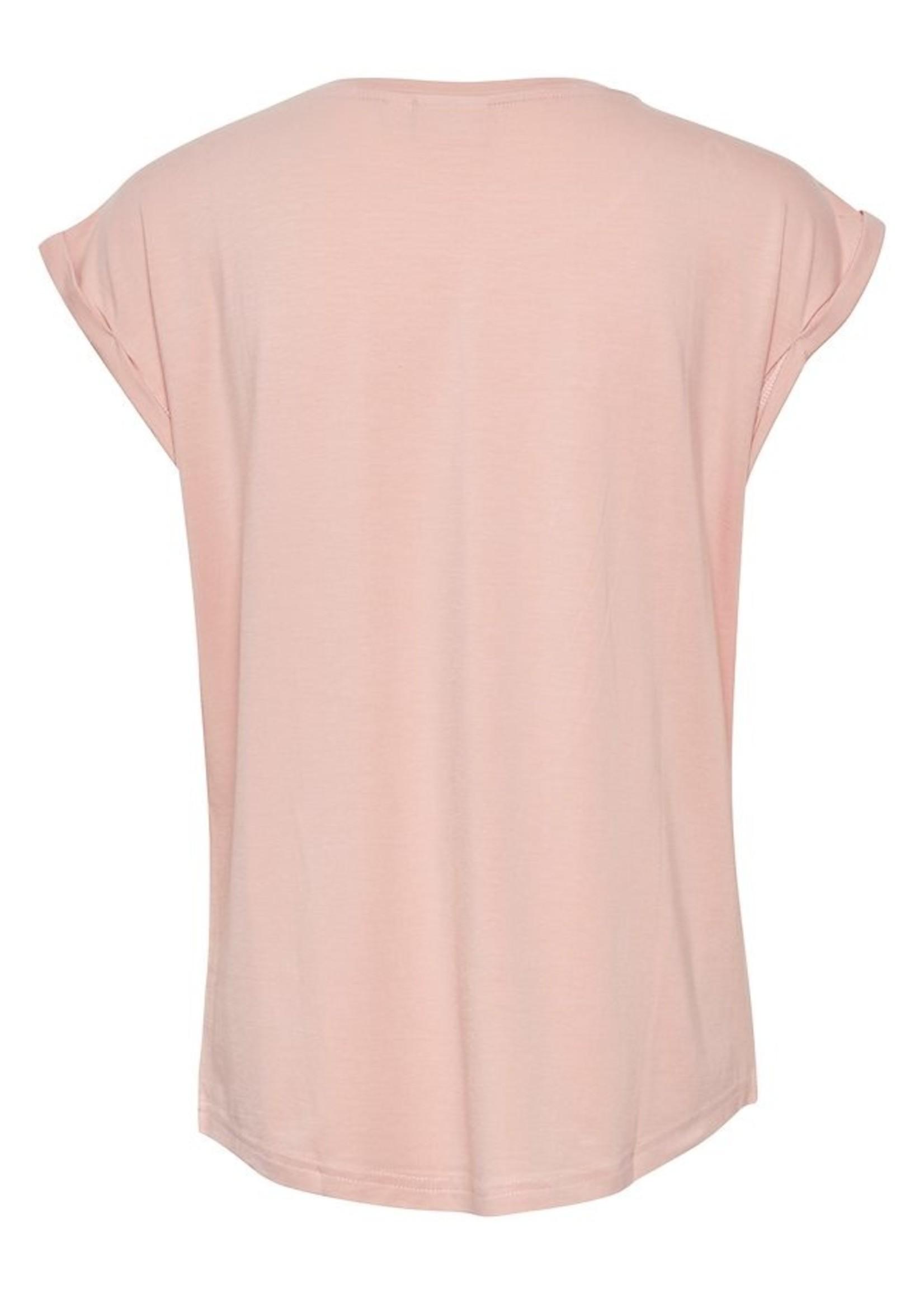 Saint Tropez AdeliaSZ T-Shirt