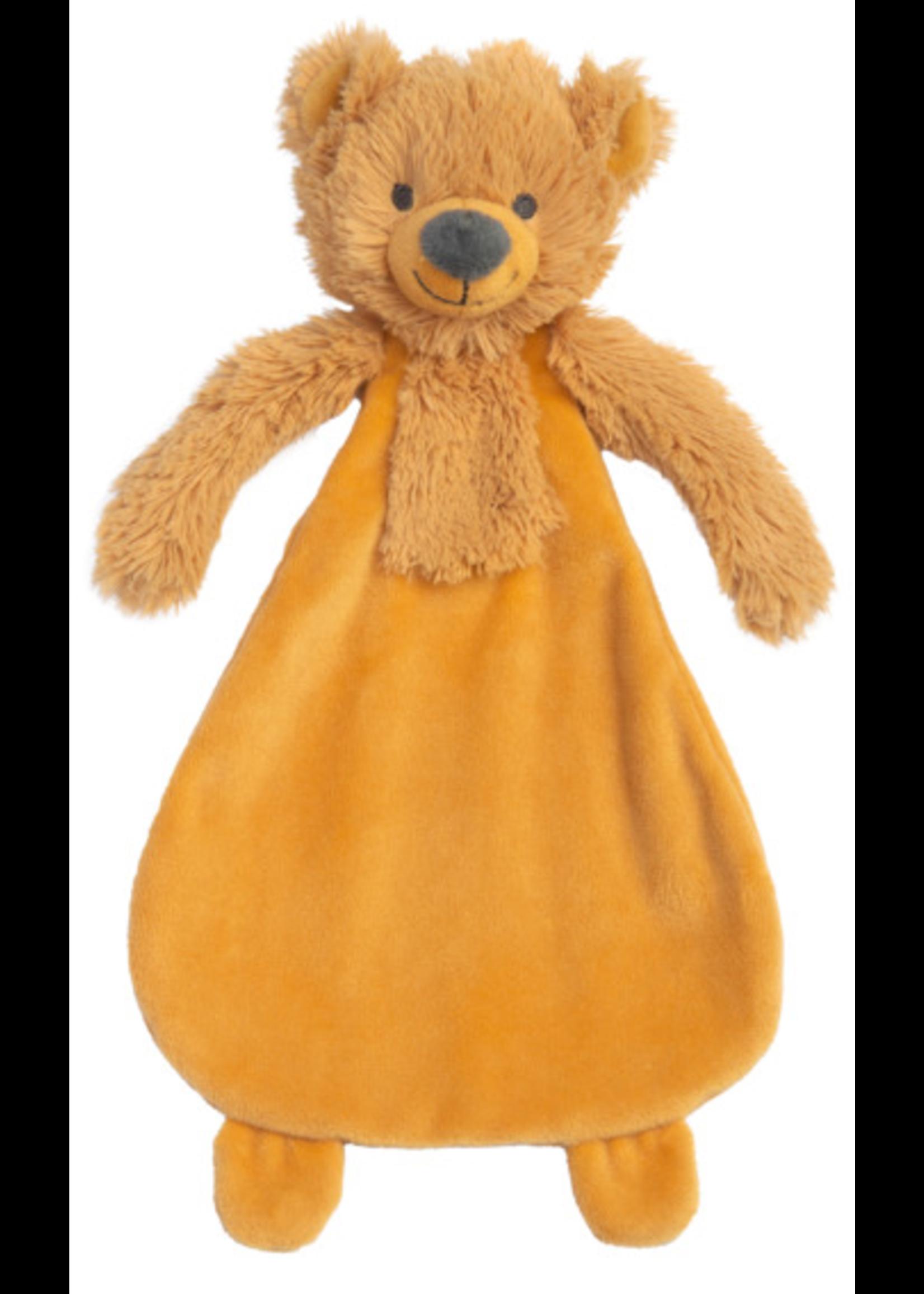 Happy Horse Bear Bradley Tuttle 25 cm