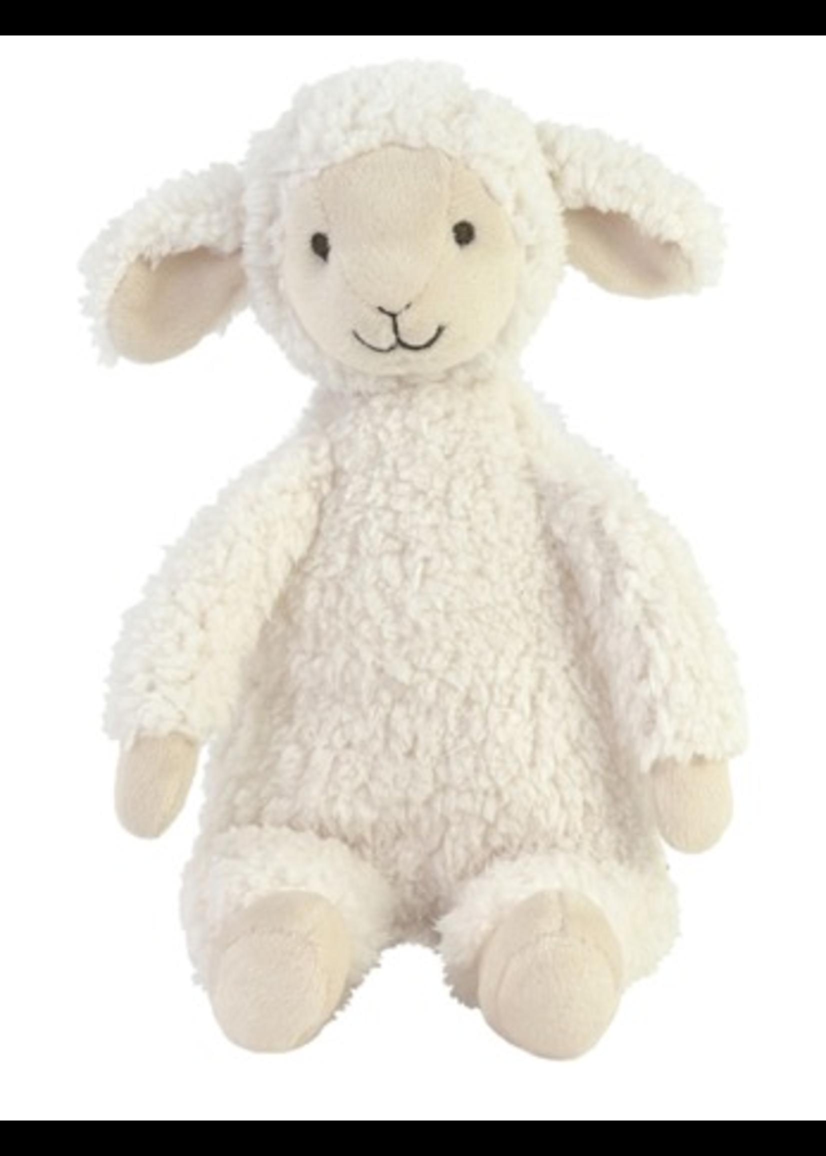 Happy Horse Lamb Leo no. 1 30 cm
