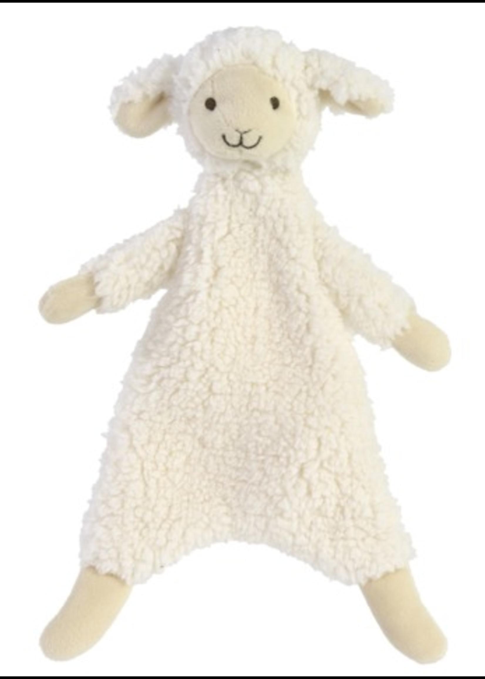 Happy Horse Lamb Leo Tuttle 23 cm