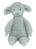 Happy Horse Sapphire Lamb Lex no. 1 - 30 cm