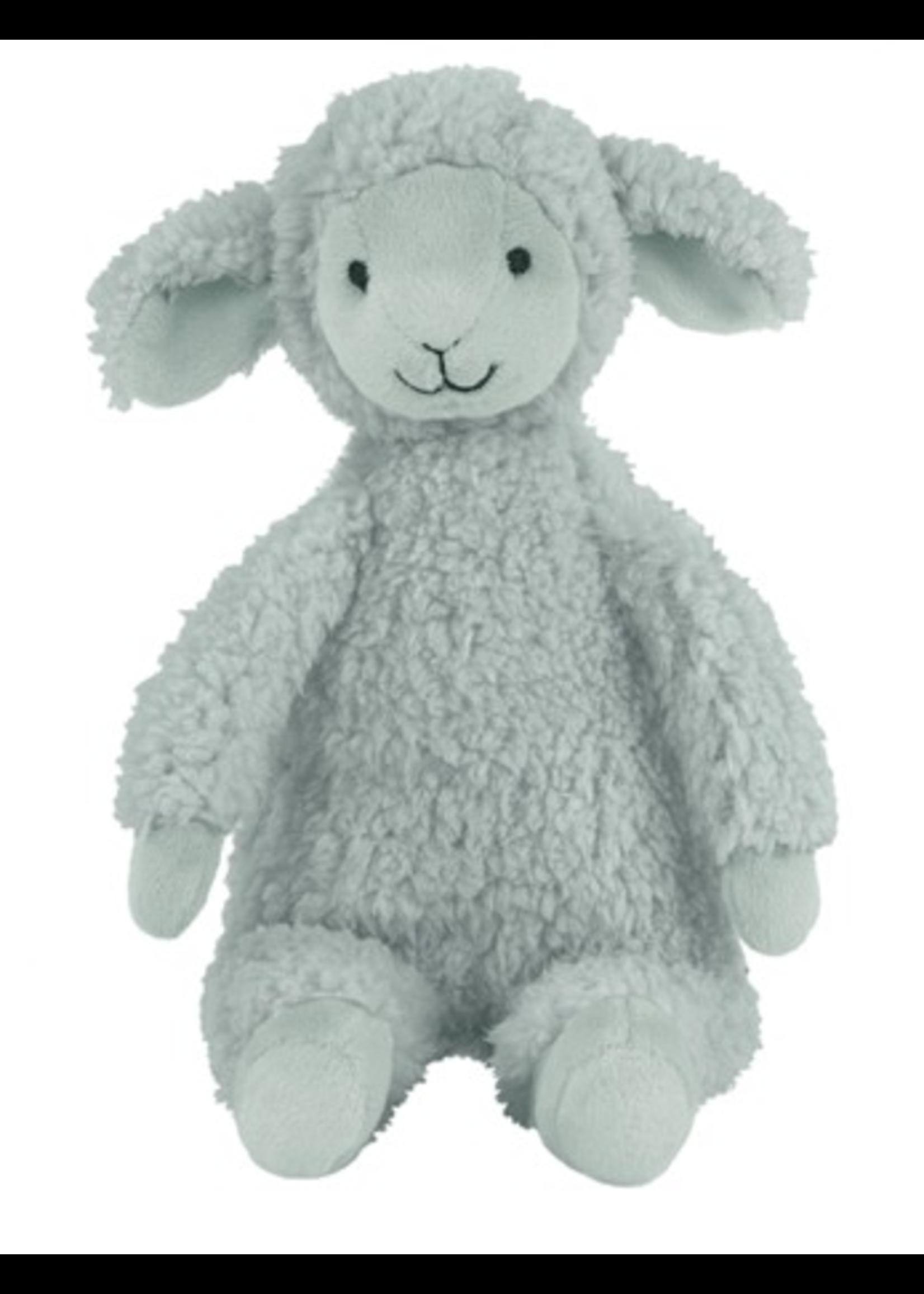 Happy Horse Sapphire Lamb Lex no. 1 30 cm