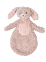 Happy Horse Rabbit Rosi Tuttle 25 cm