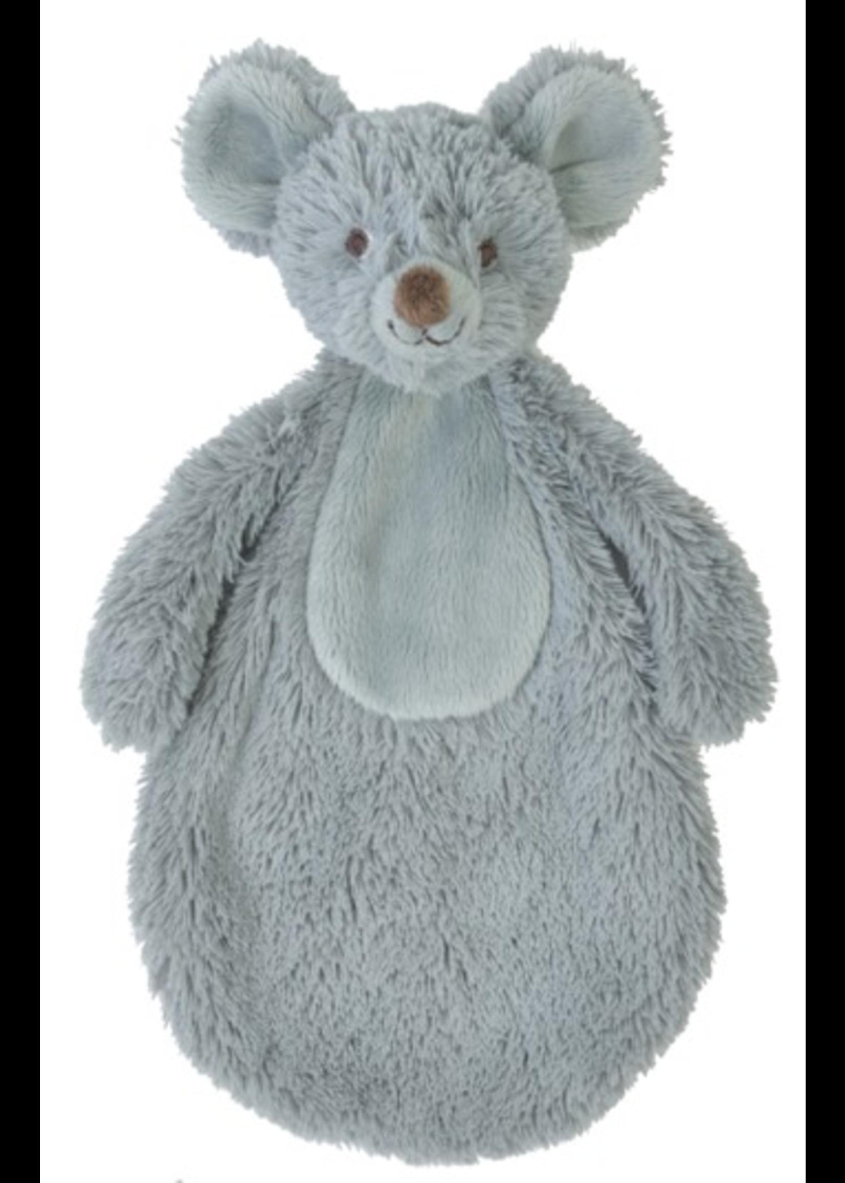 Happy Horse Mouse Mel Tuttle 25 cm