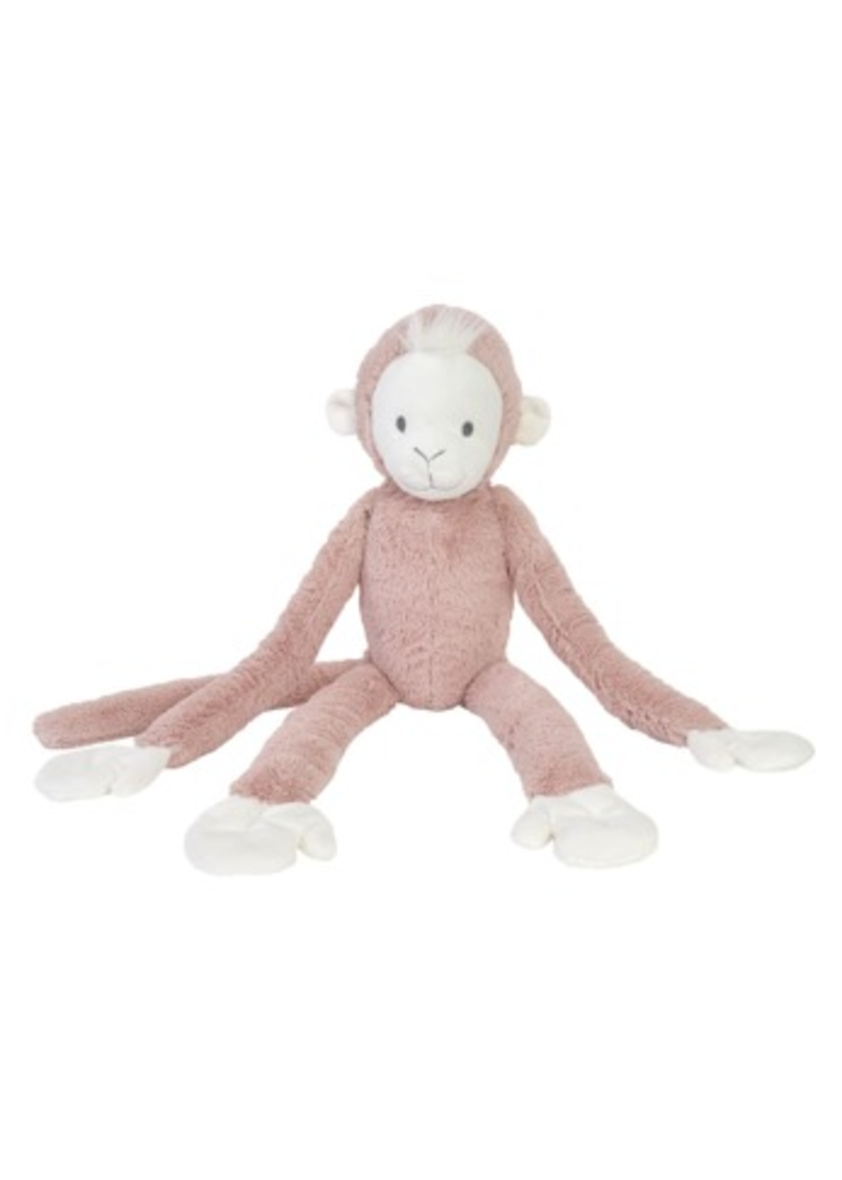 Happy Horse Peach Hanging Monkey no. 2 42 cm