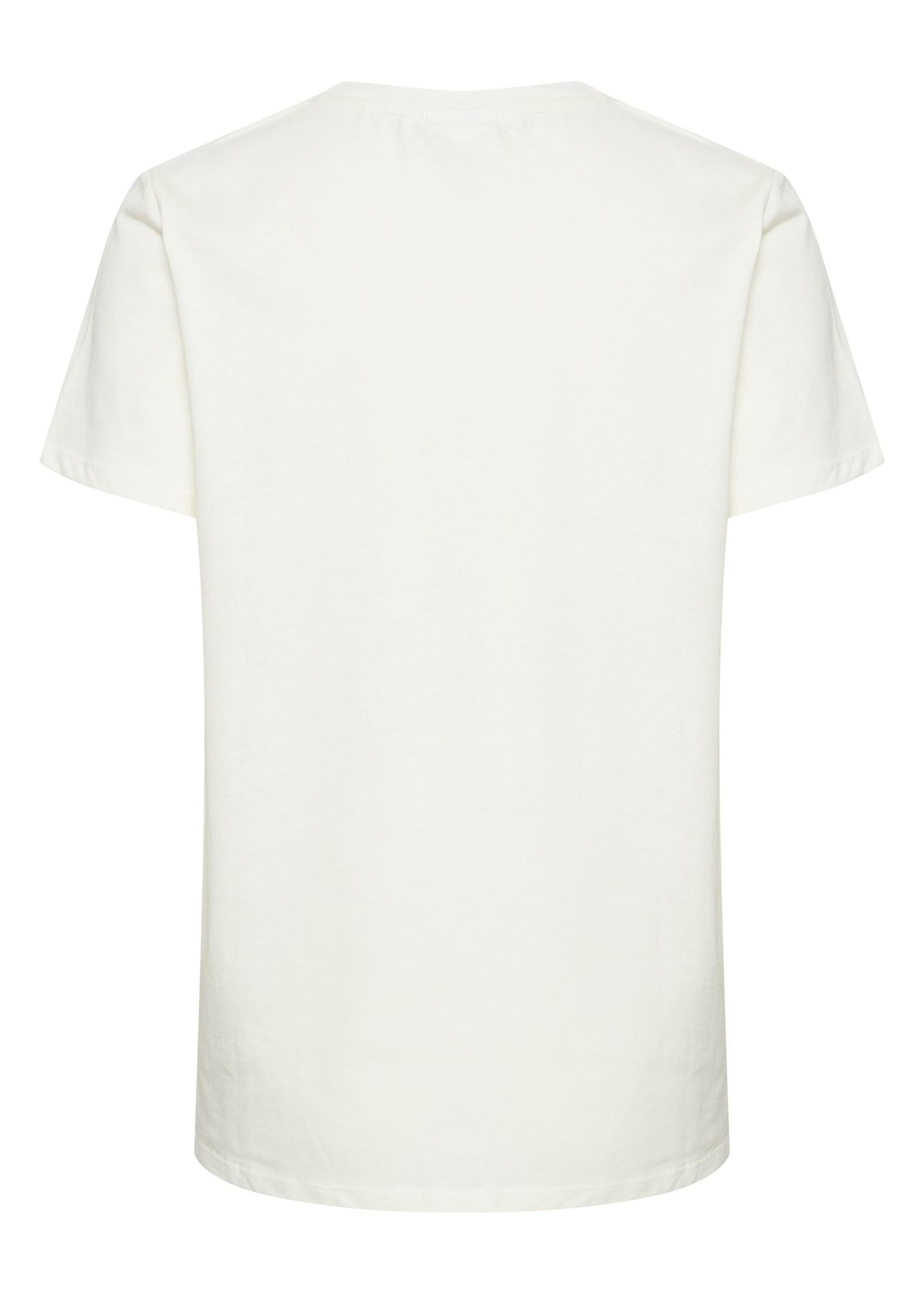 Saint Tropez HelinSZ T-Shirt