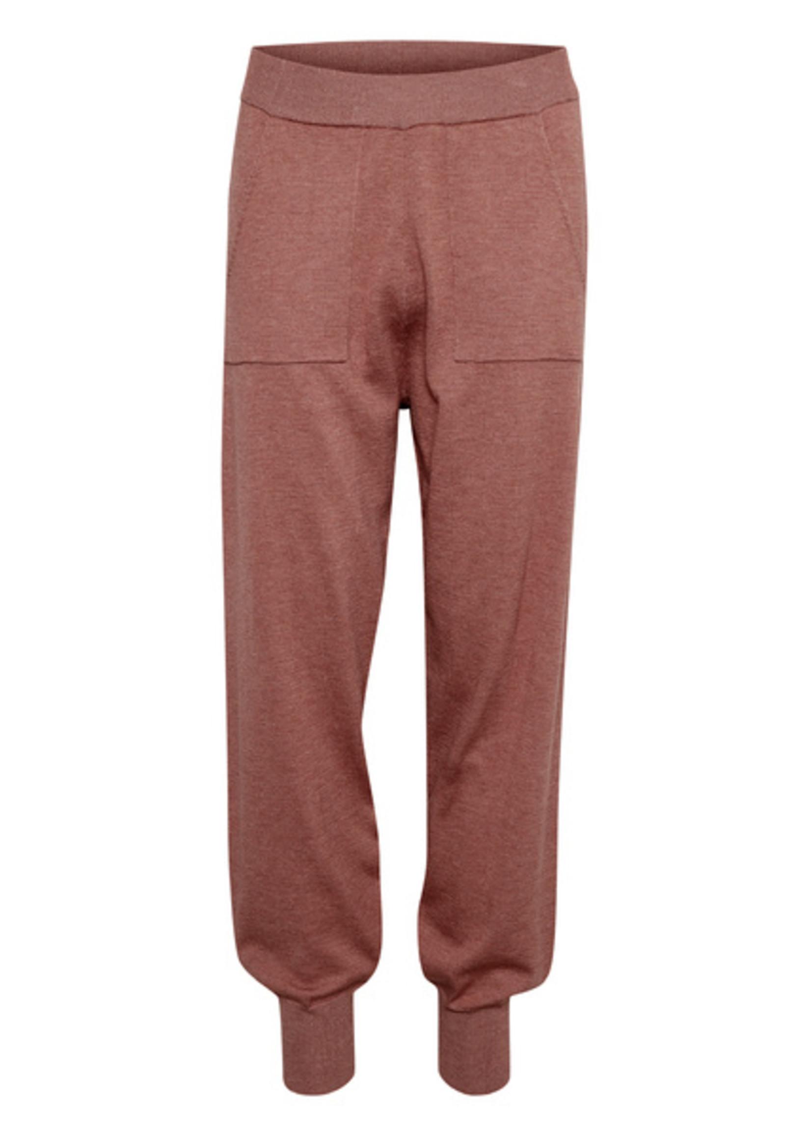 Saint Tropez Pants Casual AdithaSZ Pants