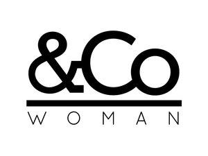 &Co Women