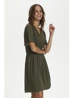 Saint Tropez Dress-light woven HilaSZ Dress -50%