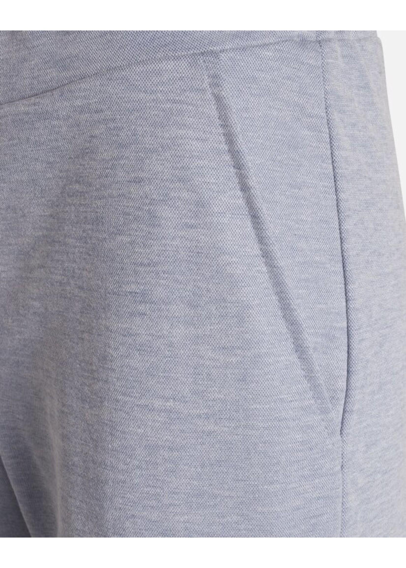 Sisterspoint Venia lichtblauwe broek