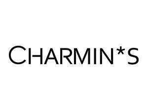Charmins
