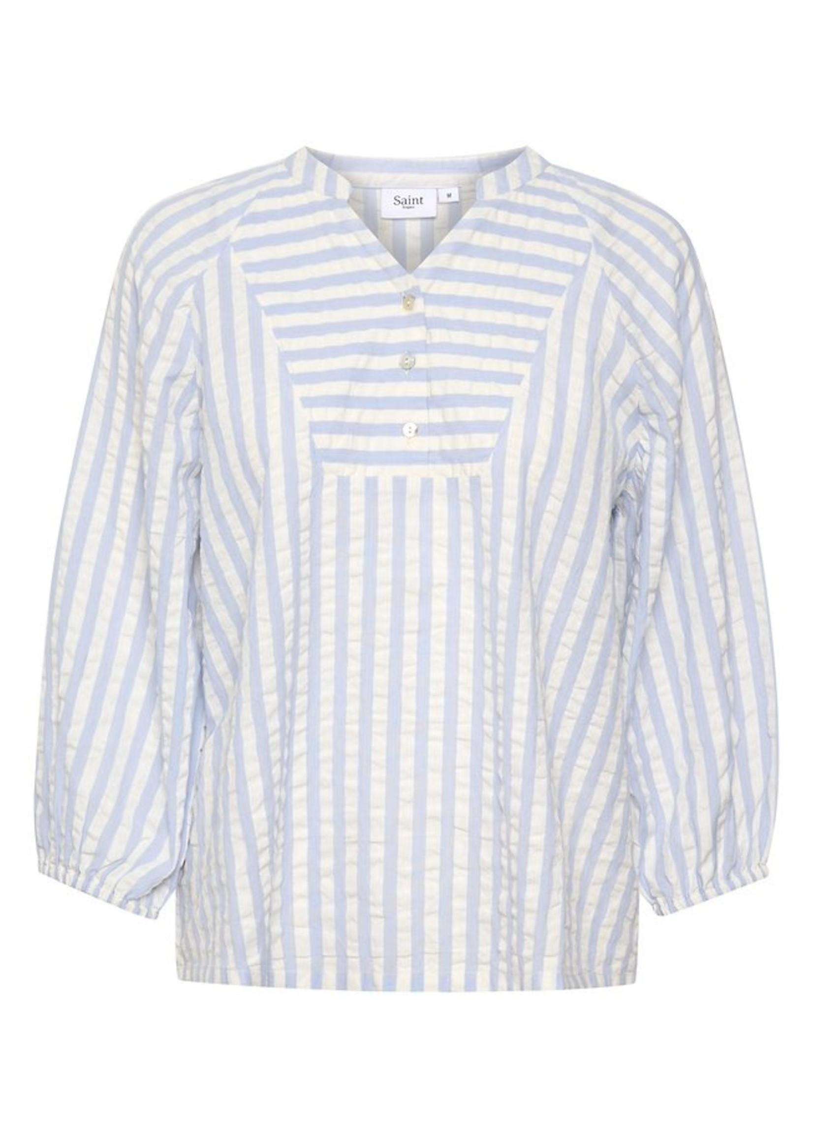 Saint Tropez IzaSZ Shirt