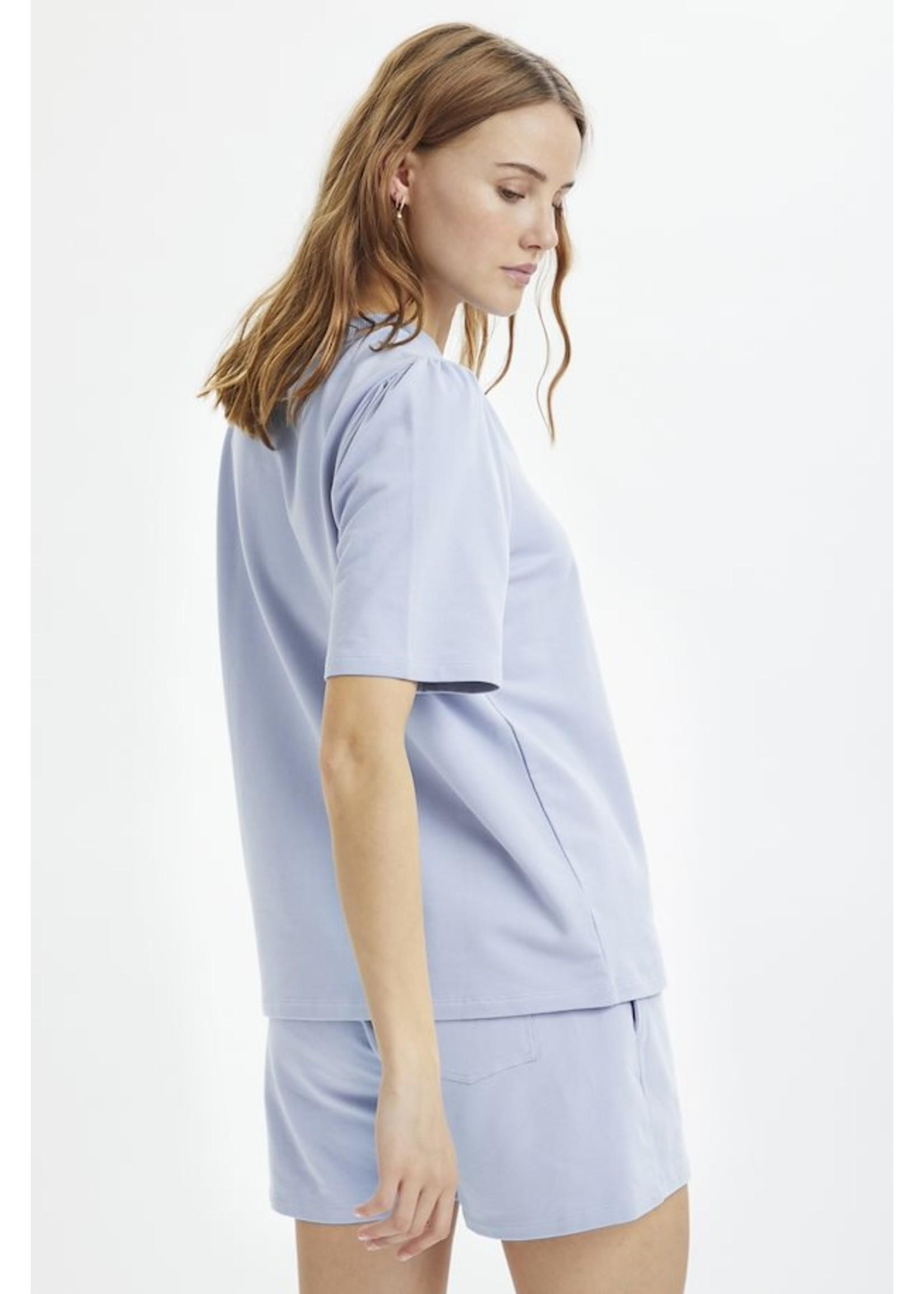 Saint Tropez HyddaSZ T-shirt