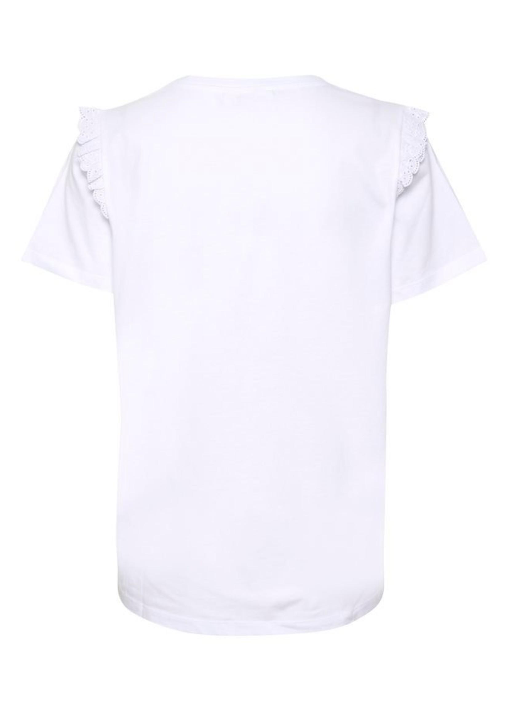 Saint Tropez GertieSZ T-shirt