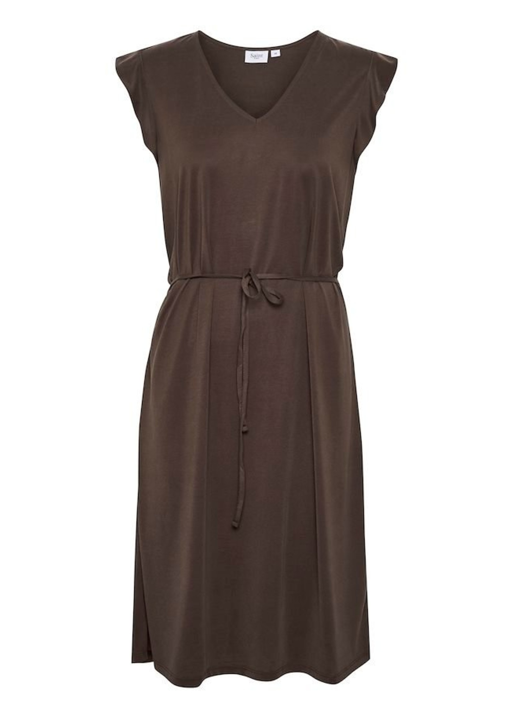 Saint Tropez Dress-knitted HayeSZ Dress