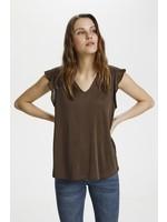 Saint Tropez HayeSZ Shirt -50%