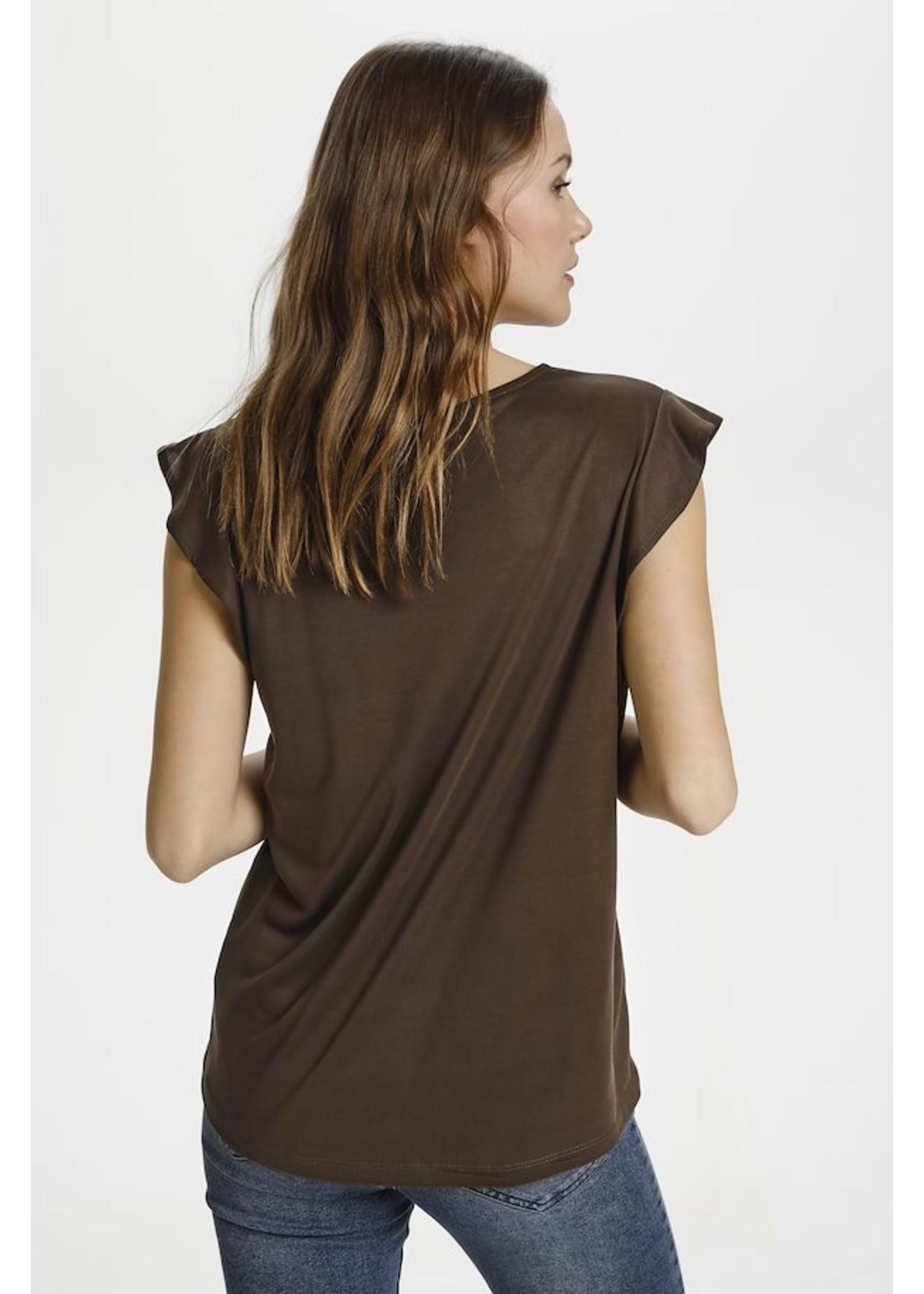 Saint Tropez HayeSZ Shirt