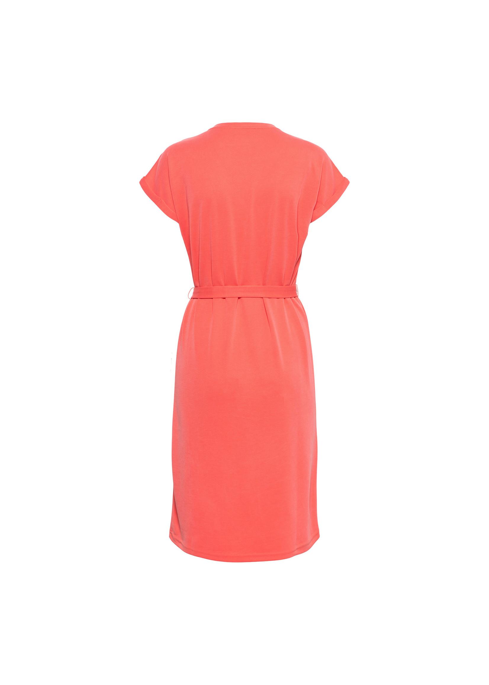 &Co Women Mette dress XL