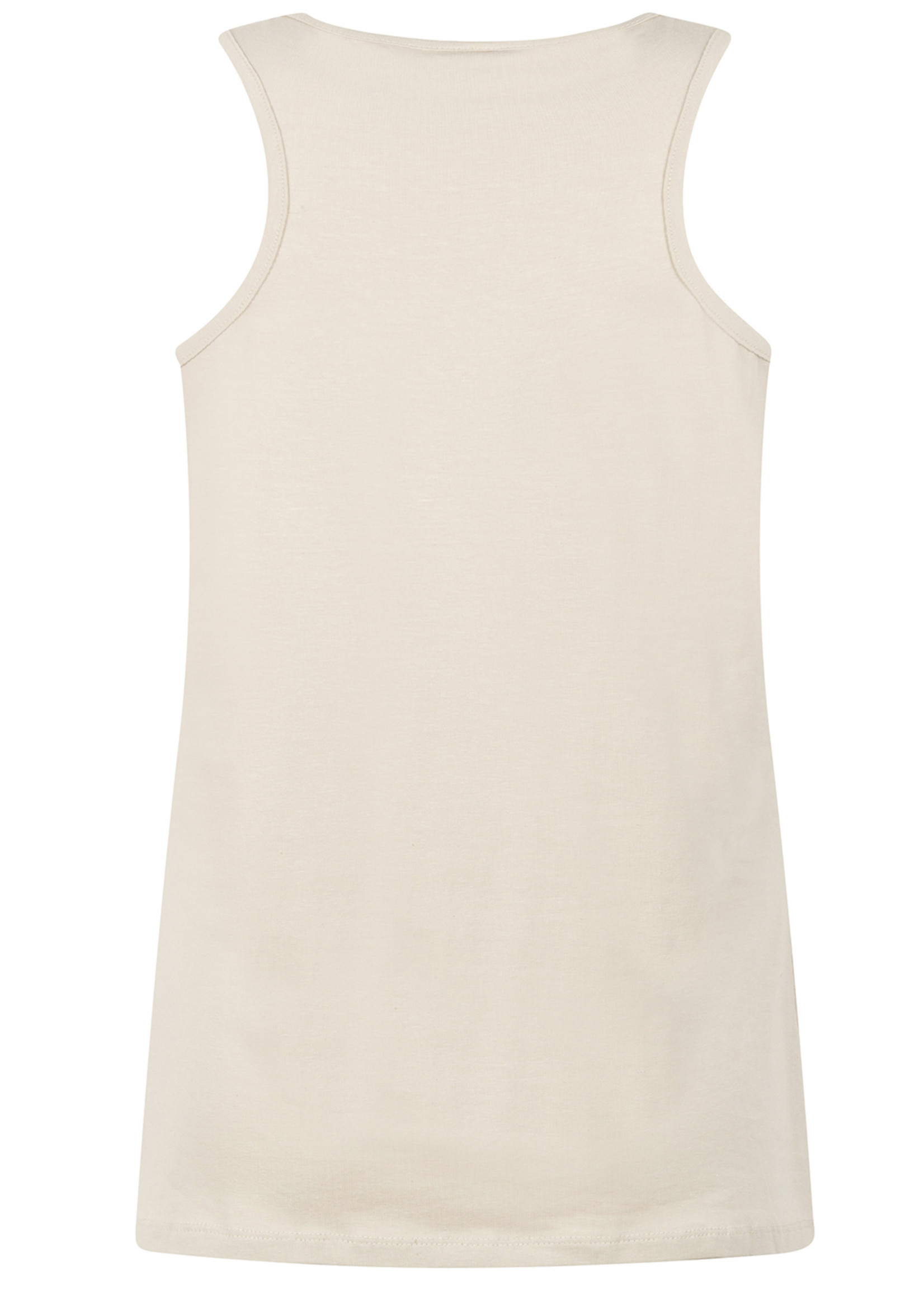 Zoso Sun Sporty top with print