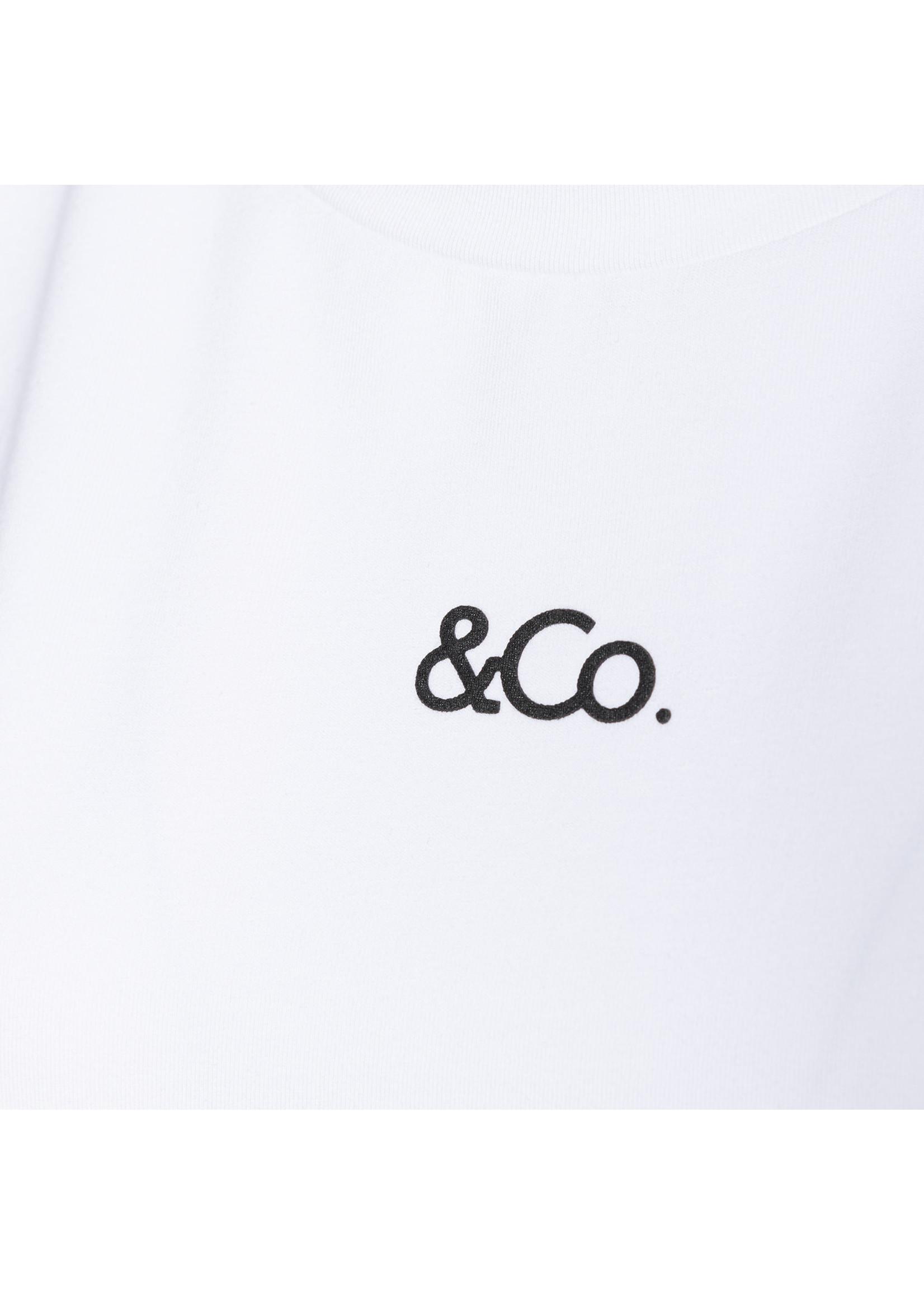 &Co Women Lois T-shirt