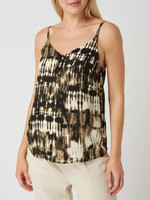 Freequent Top cana -30%