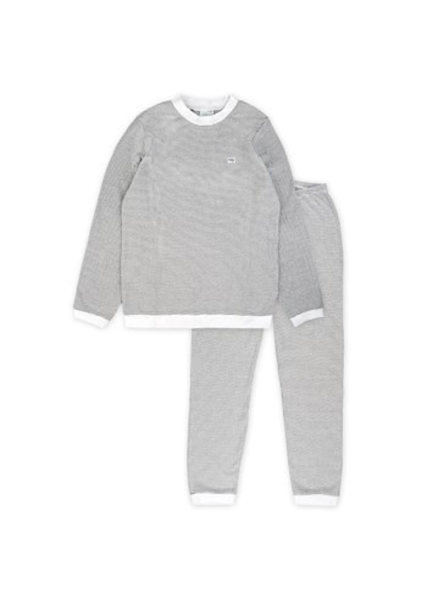 Feetje Pyjama volwassen Family edition
