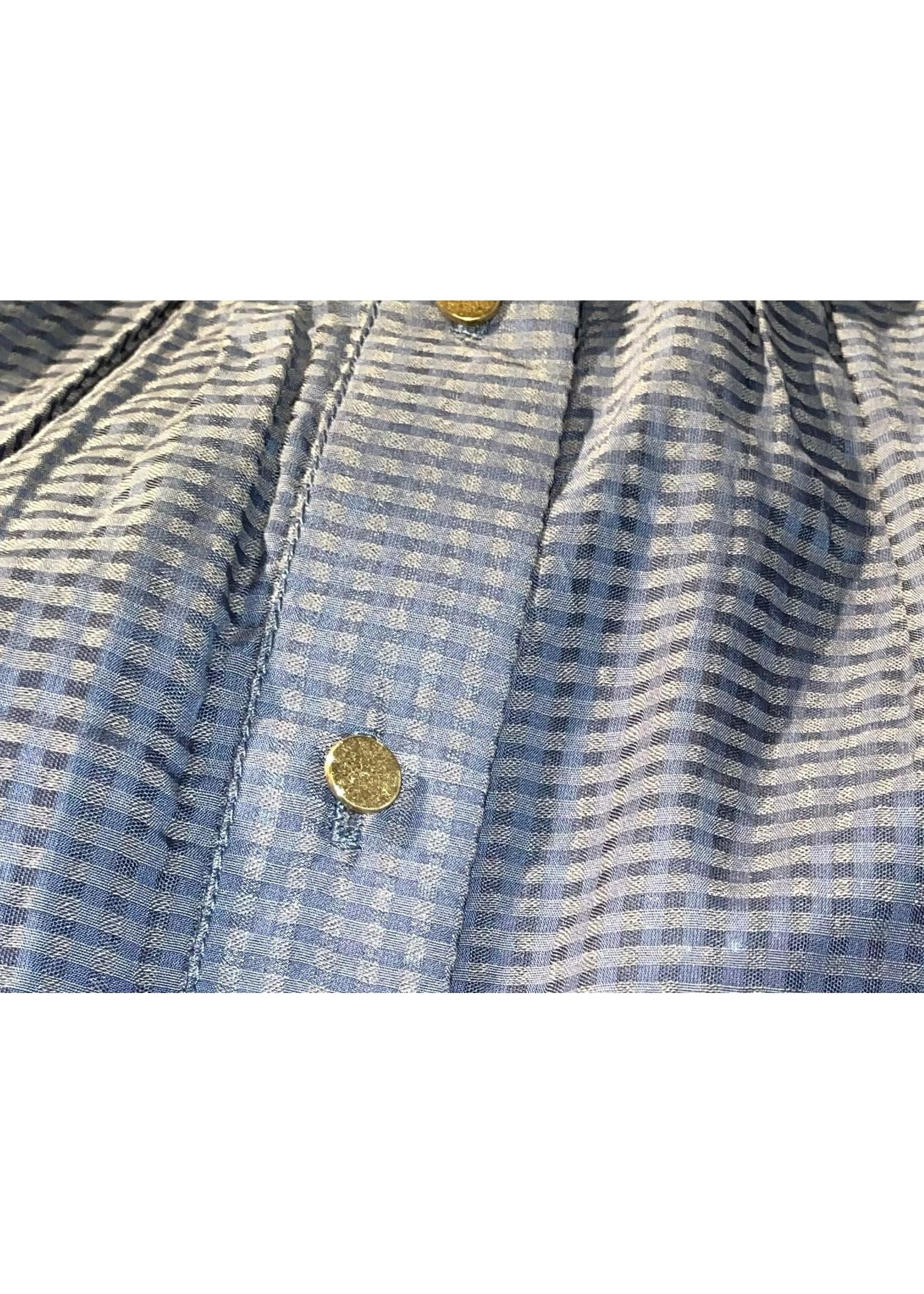 Saint Tropez IsoldeSZ Shirt