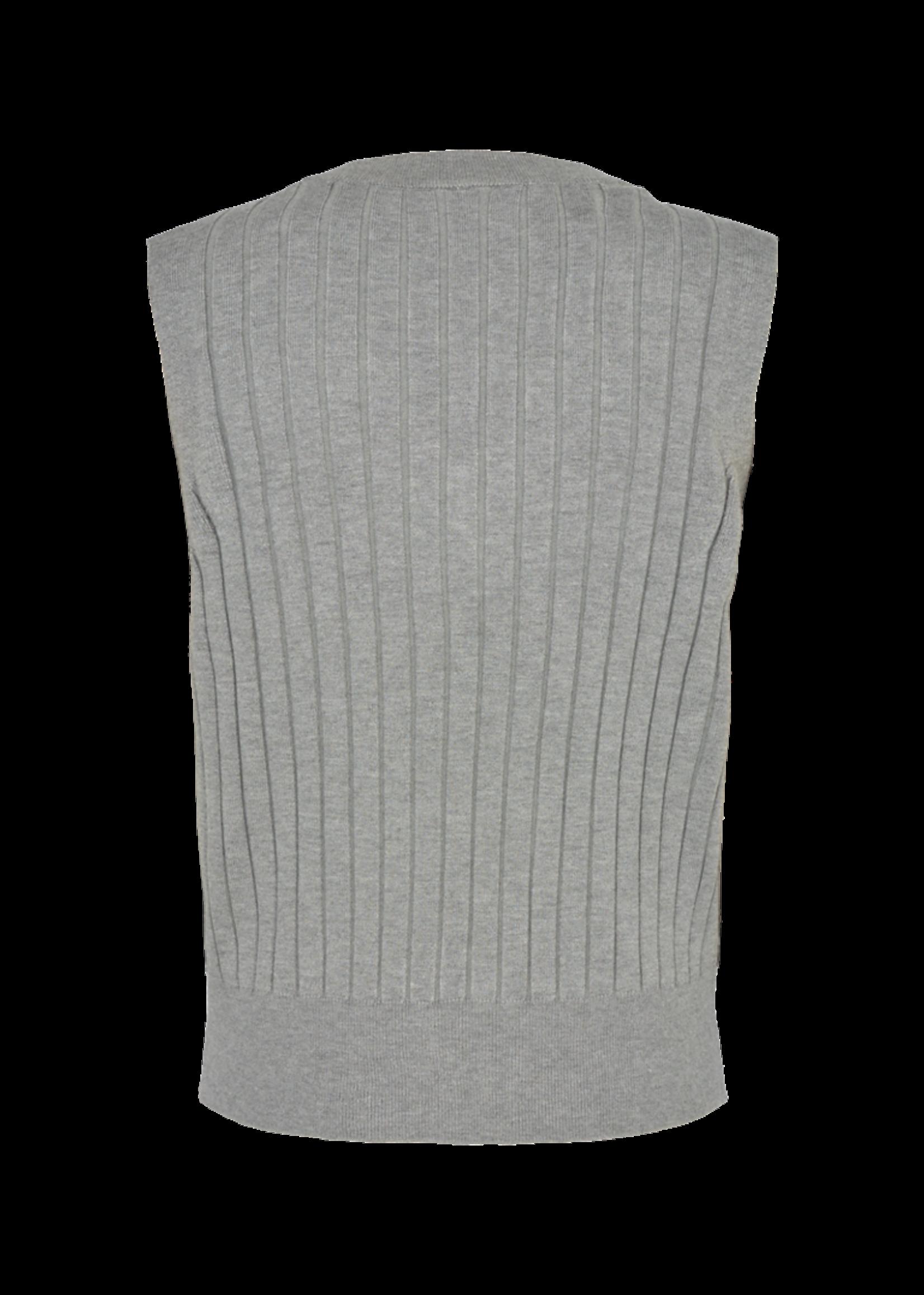 Freequent Vest fqjoney-wa