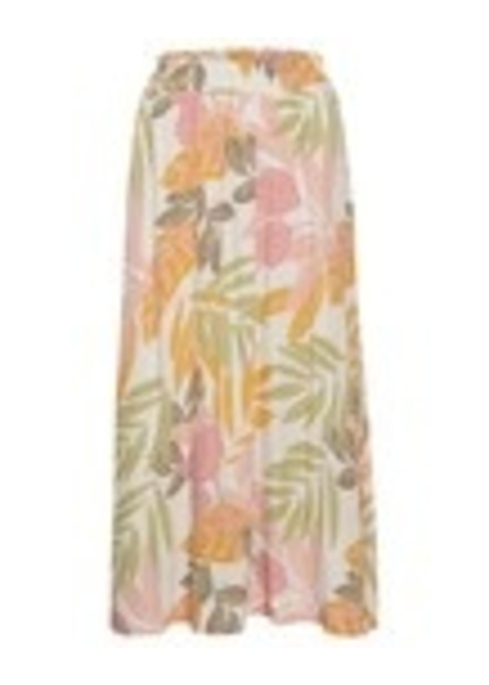 Saint Tropez Skirt Casual GabySZ Skirt