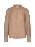 Freequent Blouse fqjanney-sh
