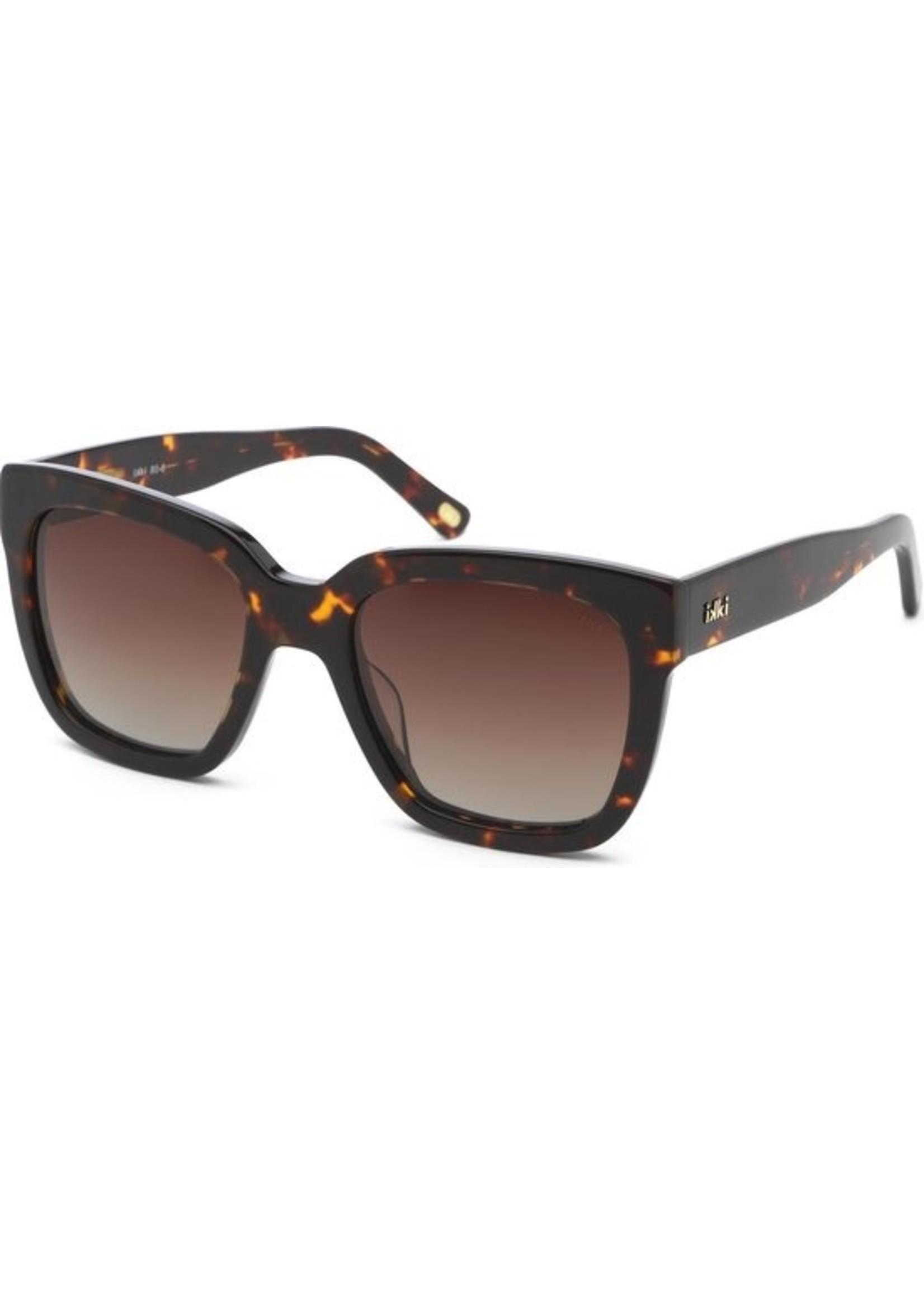 Ikki zonnebrillen Ikki zonnebril Holly 80-6