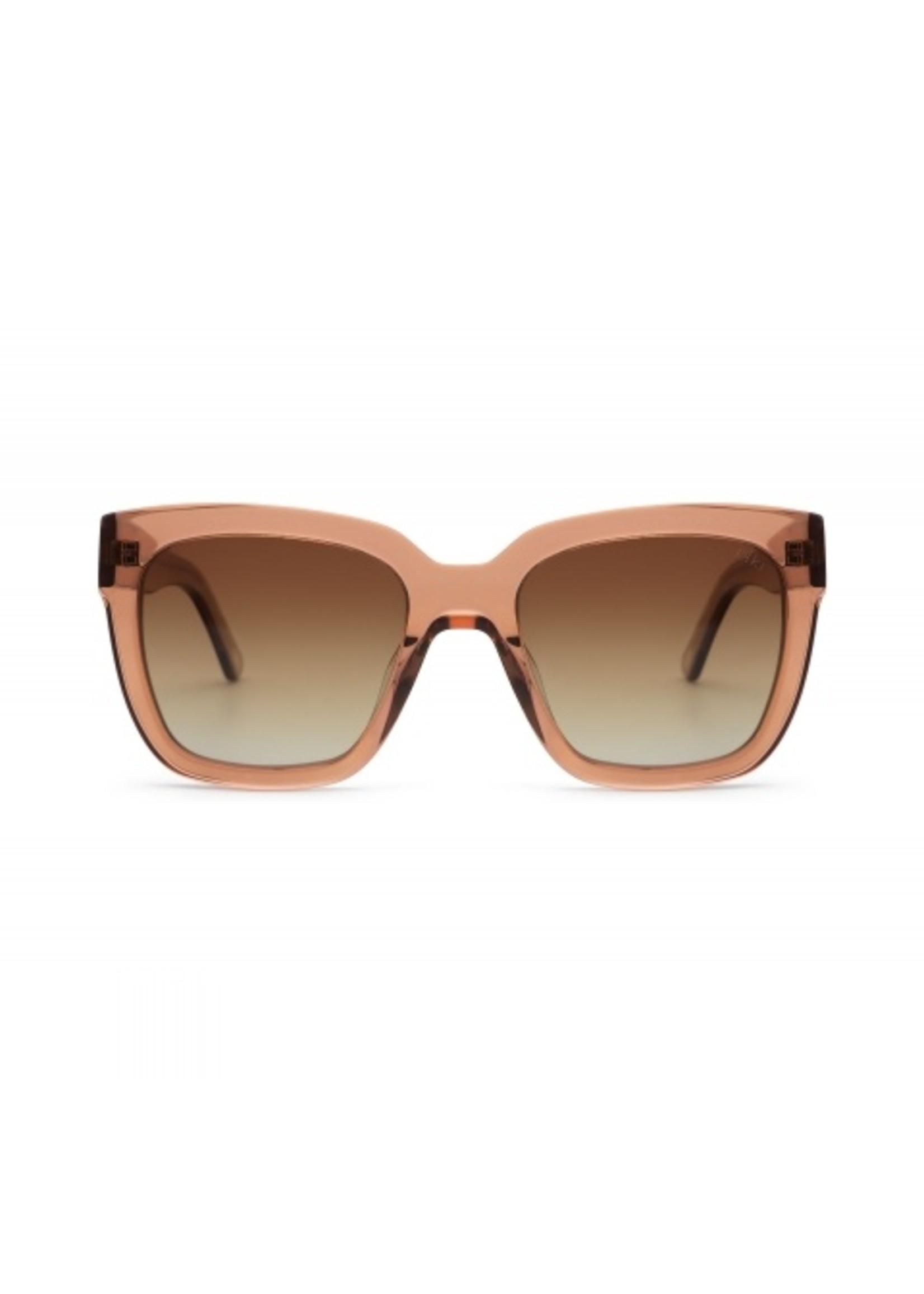 Ikki zonnebrillen Ikki zonnebril Holly 80-1