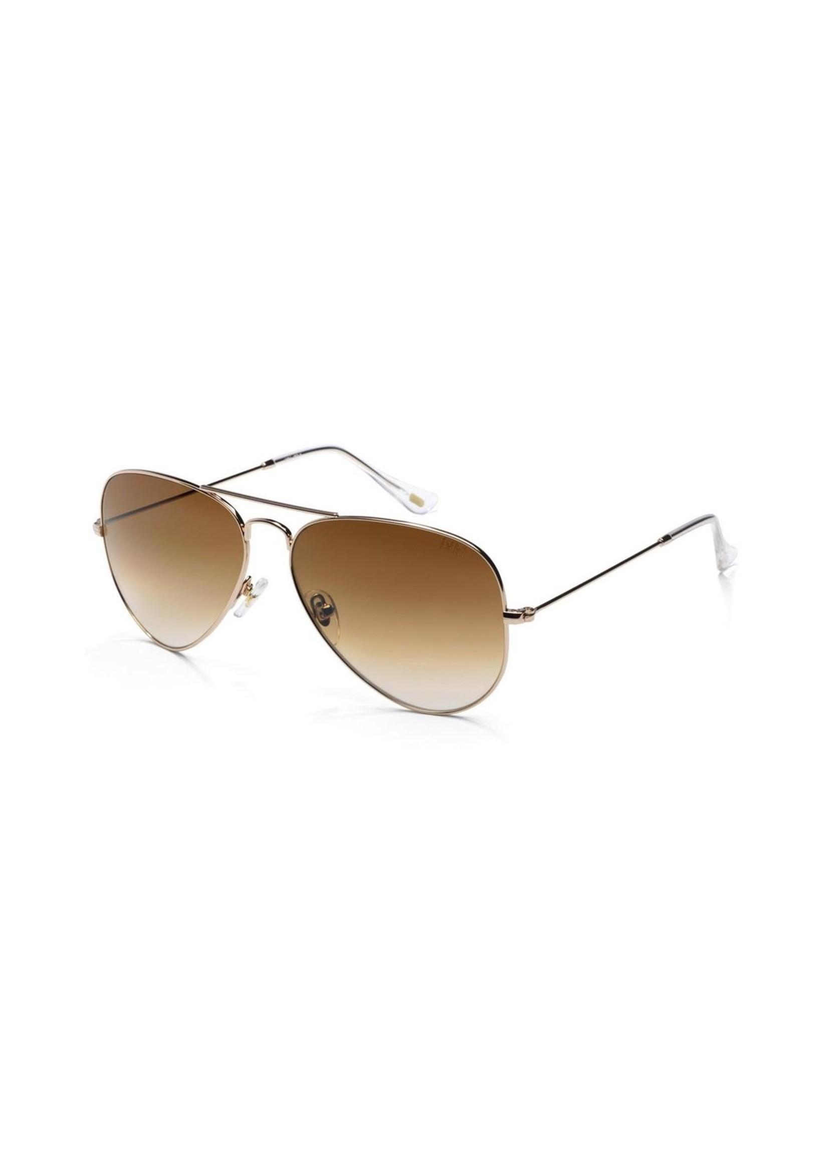 Ikki zonnebrillen Ikki zonnebril Zola 52-1