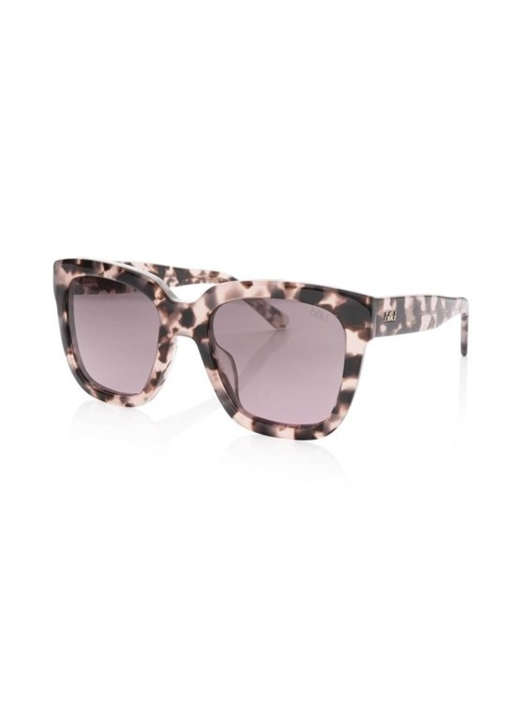 Ikki zonnebrillen Ikki zonnebril Holly 80-3