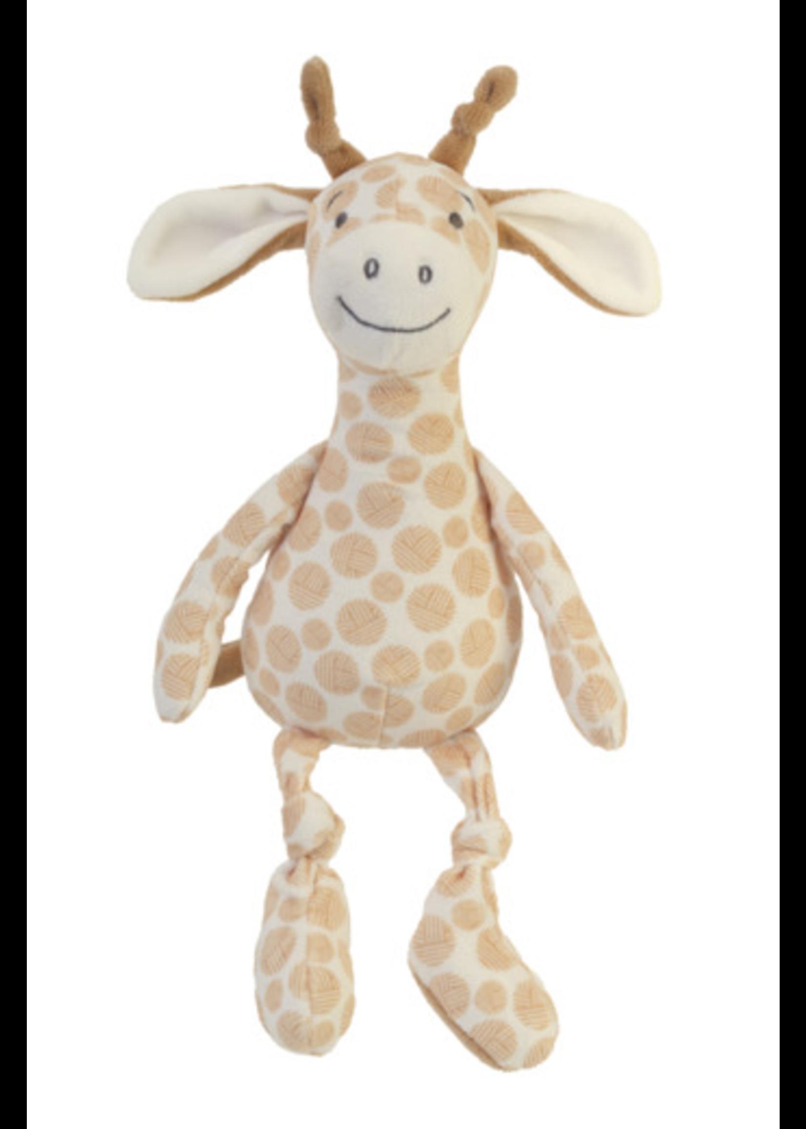 Happy Horse Giraffe Gessy no 1