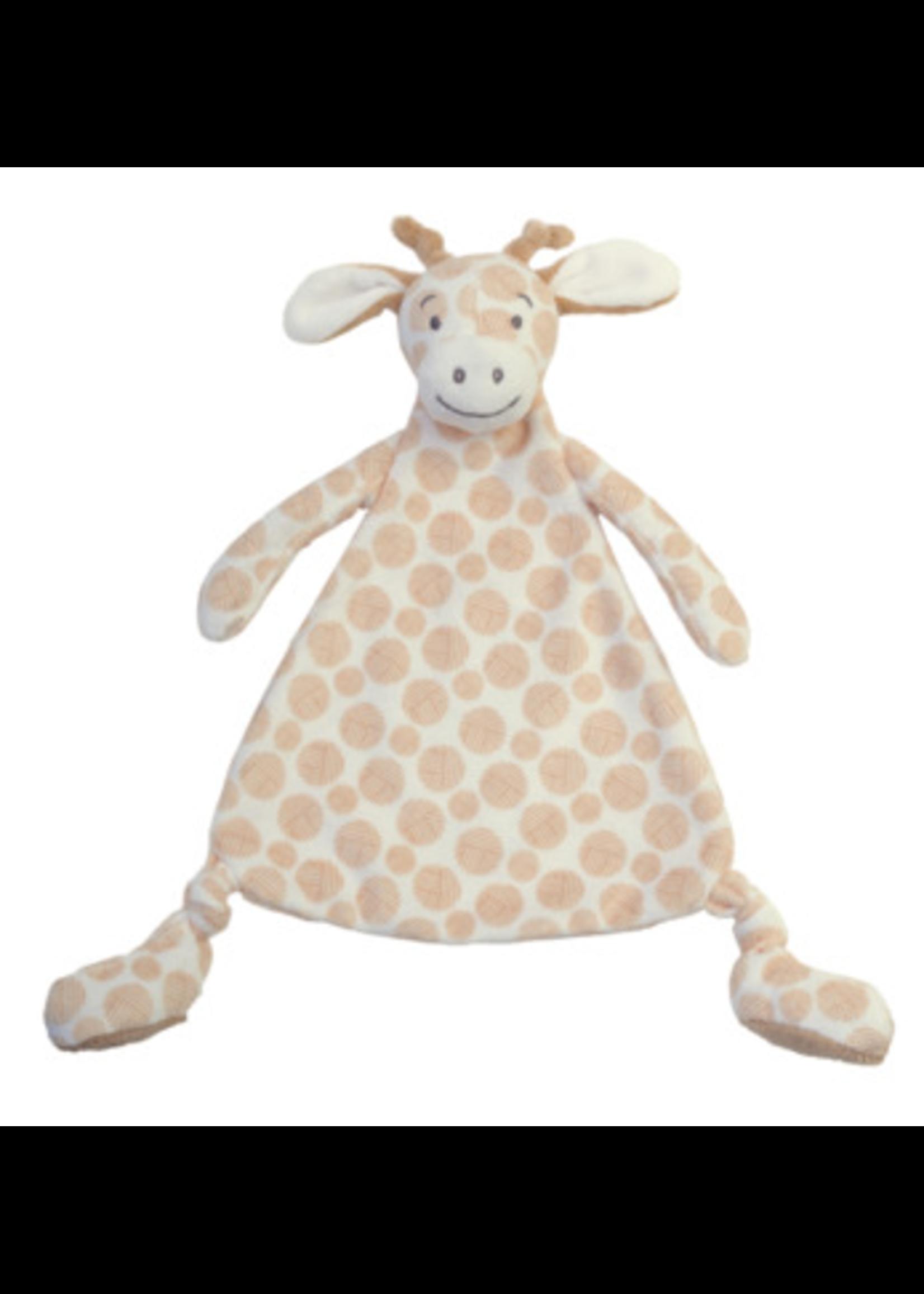 Happy Horse Giraffe Gessy Tuttle 24 cm