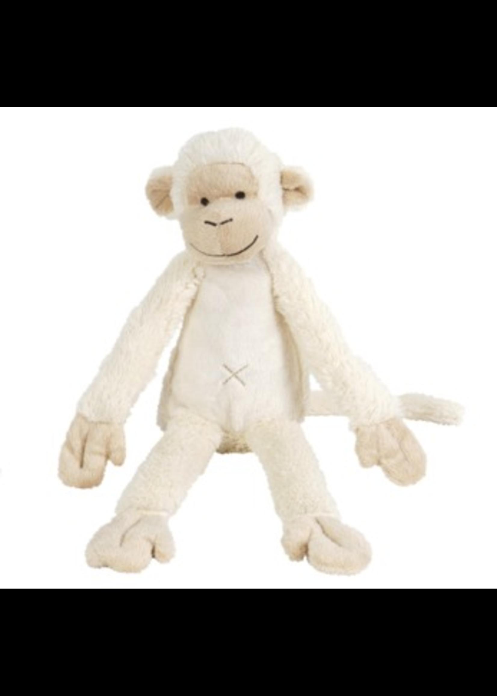 Happy Horse Ivory Monkey Mickey no 1